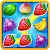 Fruit Splash file APK for Gaming PC/PS3/PS4 Smart TV