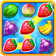 Download Fruit Splash For PC Windows and Mac 10.6.13