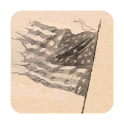 American Civil War Daily icon