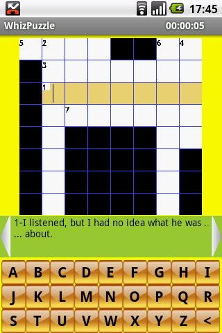 【免費解謎App】Fun Puzzles-APP點子