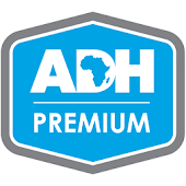App Samsung ADH Premium APK for Windows Phone
