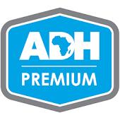 Samsung ADH Premium APK for Ubuntu