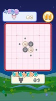Screenshot of Pad Reversi