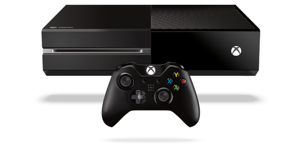 "Microsoft plans to offer retail Xbox Ones as devkits ""not there yet"""