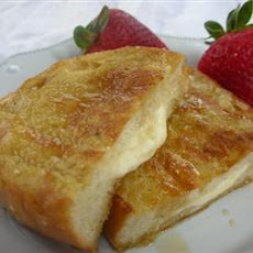 Special French Toast