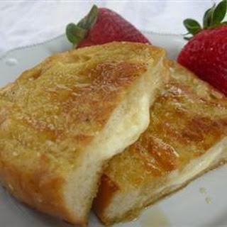 Milk Free French Toast Recipes