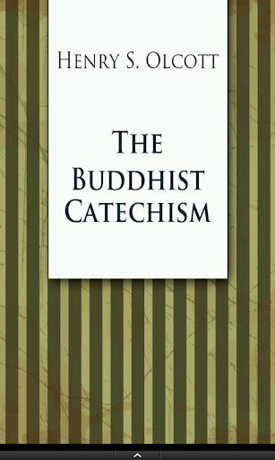 olcott buddhist dating site Word - dhamma dennabuddha-carita, or life of buddha - ancient buddhist texts sitemap index the life of buddha and its lessons kindle edition henry steel olcott pdf epub mobi download the life of buddha and its lessons kindle edition henry steel olcott (pdf, epub, mobi.