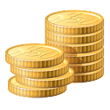 Money Sheet icon