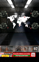 Screenshot of 100 Zombies 2 - Room Escape