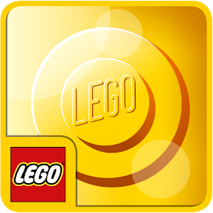 Image result for lego app icon