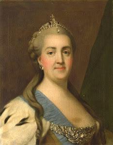 RIJKS: Vigilius Erichsen: painting 1782