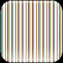 Effect Live Wallpaper Vol.2 icon