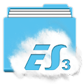 ES Themes -- Classic Theme APK for Lenovo