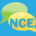 NCE / CPCE Counselor Exam Prep icon