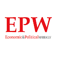 App Economic and Political Weekly APK for Kindle