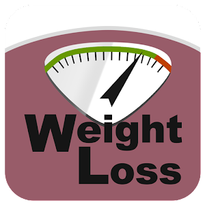 Best supplements for weight loss classes image 3