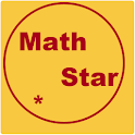MathStar icon