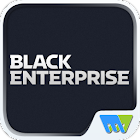 Black Enterprise icon