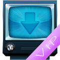Free ☆ AVD Download Video APK for Windows 8