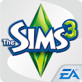 Free Download The Sims 3 APK for Samsung