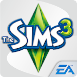 The Sims 3 For PC / Windows / MAC