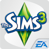 The Sims 3 For PC (Windows And Mac)