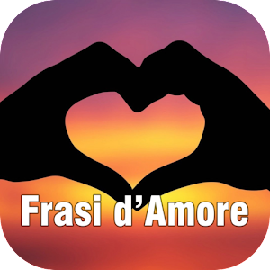 Immagini con frasi d 39 amore android apps on google play for Immagini natalizie d amore