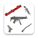 Gunipedia (donate) icon