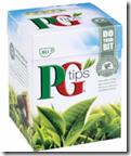 180px-PGTipsRA