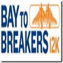 baytobreakers