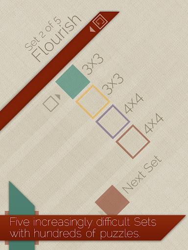 Strata - screenshot