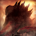 Game Godzilla: Strike Zone APK for Windows Phone