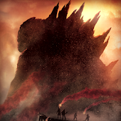 Download Godzilla: Strike Zone APK on PC
