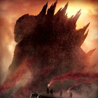 Godzilla: Strike Zone For PC (Windows And Mac)