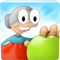 Download Granny Smith APK for Android Kitkat