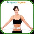 App Emagrecer Urgente version 2015 APK