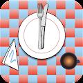 Gourmet® Mobile APK for Ubuntu