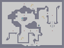 Thumbnail of the map '129-1: Hyperion Overdrive'