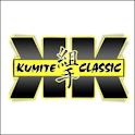 Kumite Classic icon