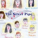 E-book - The Silver Pipe icon