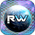Relativity Wars : Space RTS with Science! file APK Free for PC, smart TV Download