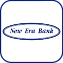 New Era Bank Mobile Banking icon