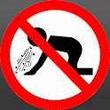DrinkPacer Hangover Cure icon