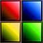 Elemental Demo icon