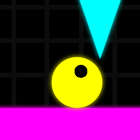 Javalanche icon