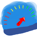 Sales Target icon