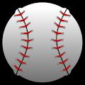Game IQ Baseball apk for kindle fire
