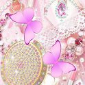 Kira Kira☆Jewel(No.76)Free icon