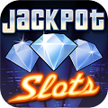Game Jackpot Slots APK for Kindle