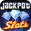 Game Jackpot Slots APK for smart watch
